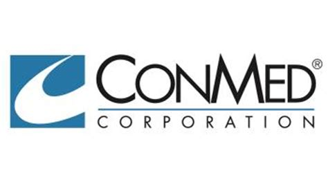 Inventory Control Analyst Cover Letter - careerstintcom